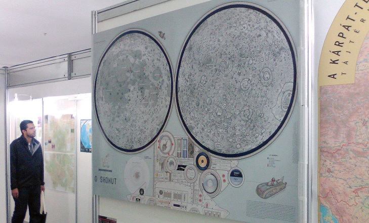 icc2015-moon.jpg