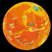 mars_globe