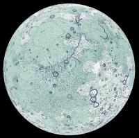 moon_globe