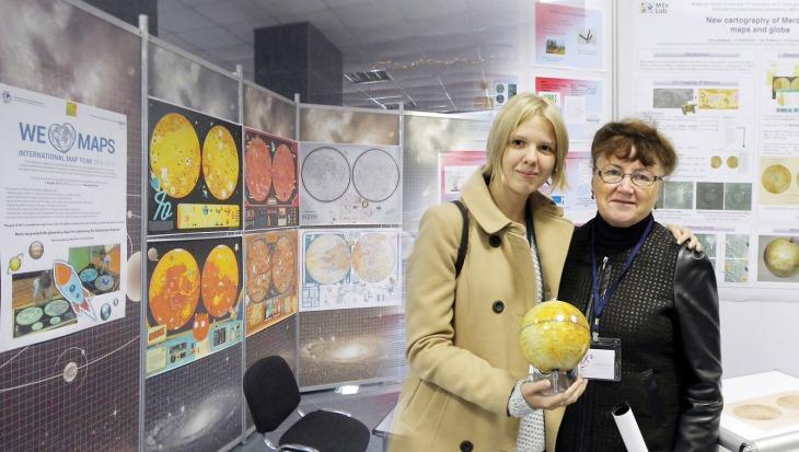 planetary-maps-exhibition_iki
