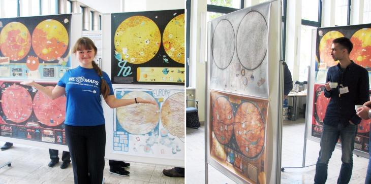 planetary-maps-exhibition_tub1
