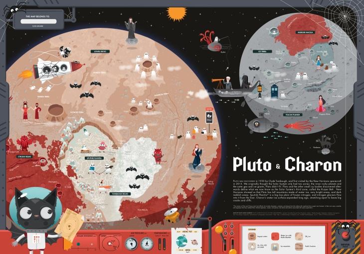pluto_medium